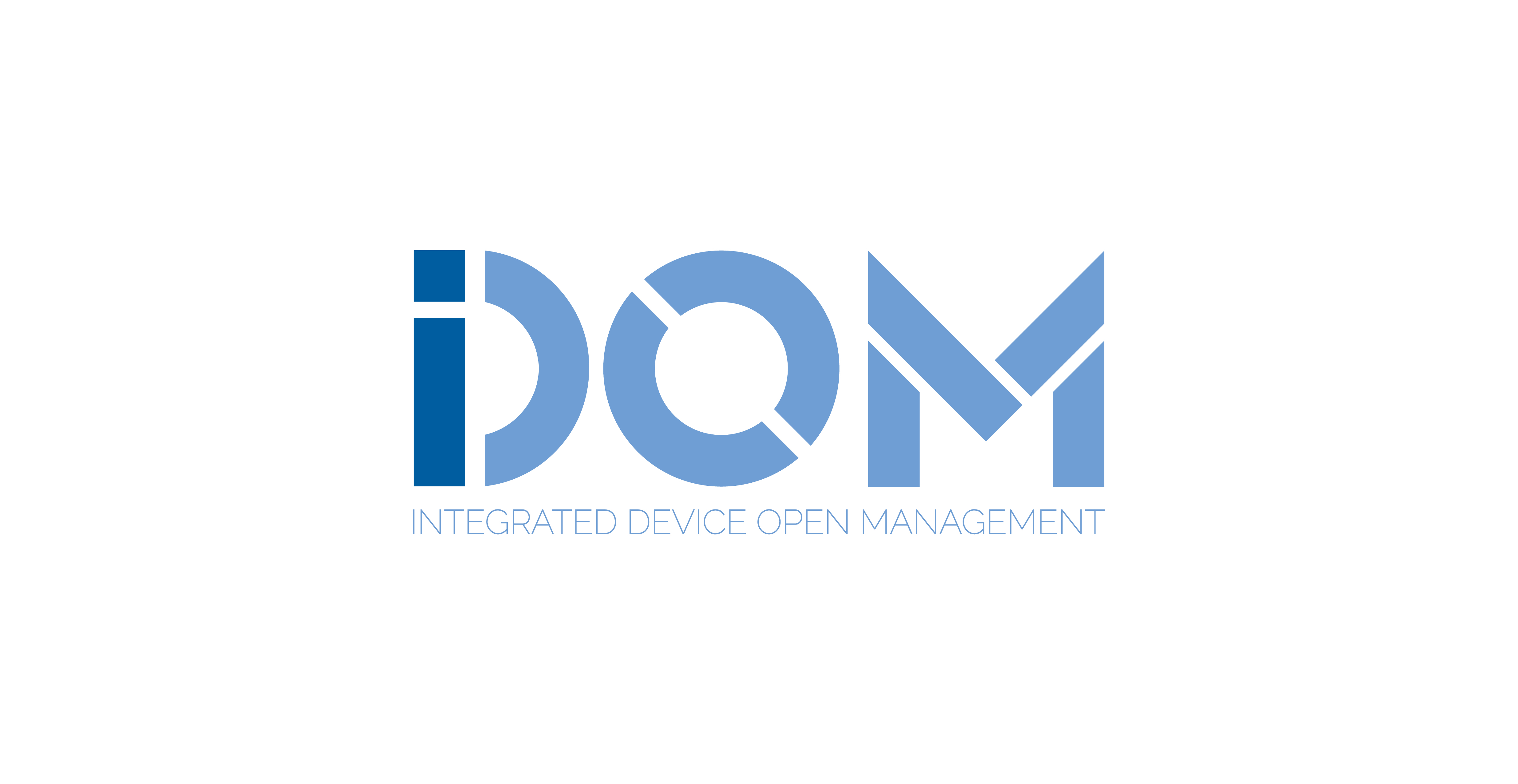 IDOM- INTEGRATED - DEVICE - OPEN - MANAGEMENT