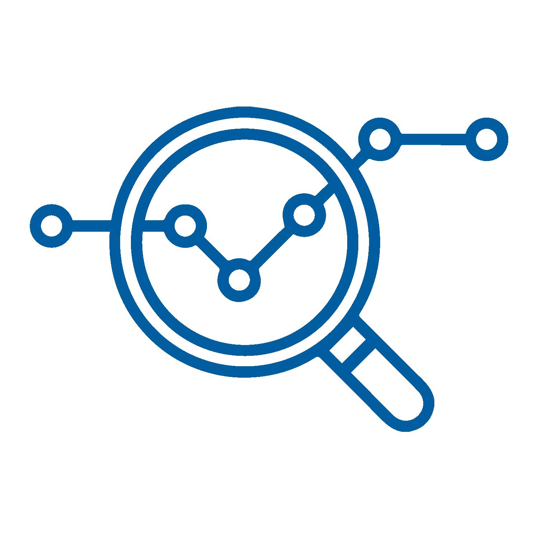 IDOM-analisi-dati-impianto