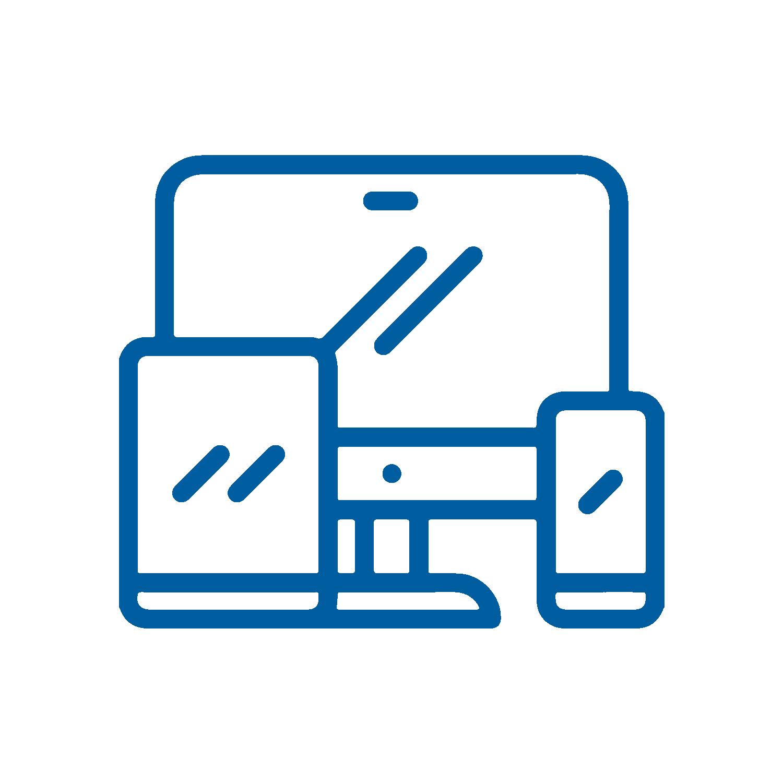 IDOM-interfacce-responsive