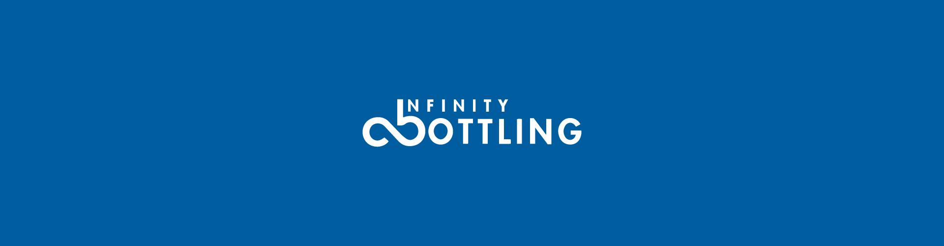 INFINITY-BOTTLING